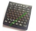 POS Terminal Keypad P+R