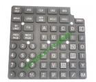 Aircraft Keypad