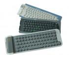 Pocketable Keyboard Device