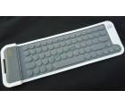 Pocketable Keyboard Assembled