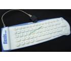 Portable Keyboard Device