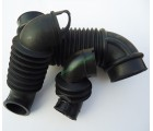 EP black rubber Tube1