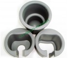 Rubber Medical Equipment Protector